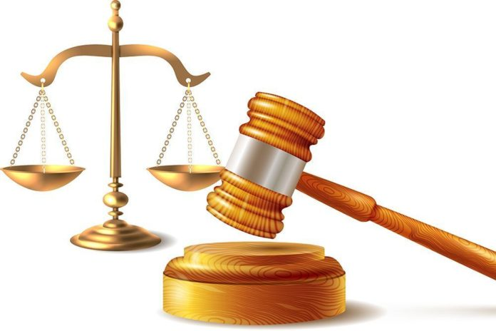 Court orders Oshodi LG to pay motorist N1m as compensation over illegal fine
