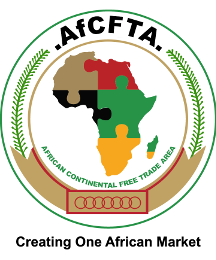 Ministry lists requirements for full AfCFTA benefits