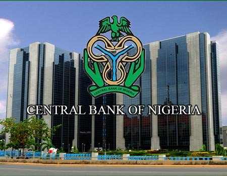 Food security: CBN rallies stakeholders for dry season farming