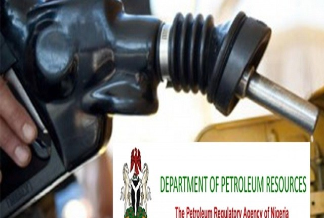 FG to reactivate moribund oil, gas support facilities – DPR