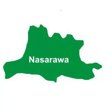 Nasarawa Chief Judge pardons 47 inmates