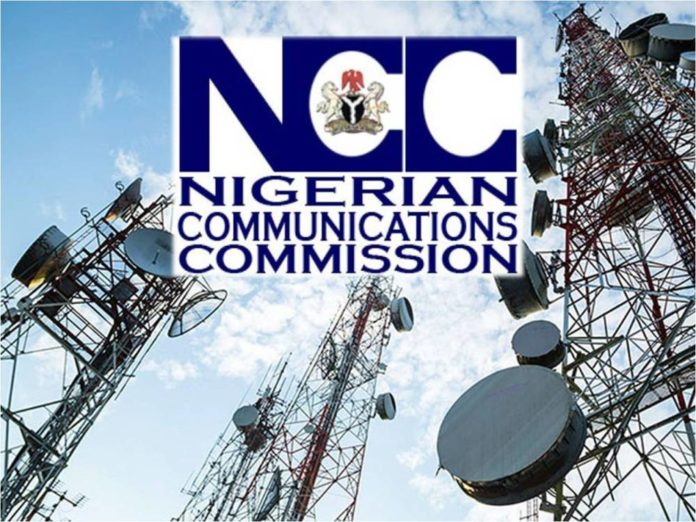 NCC inaugurates evaluation committee for 2020 research proposals