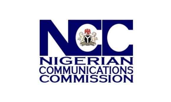 NCC, AEPB collaborates to rid streets of piracy works, in FCT