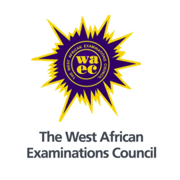 WAEC: MSSN cautions LASG against 'hasty' school reopening