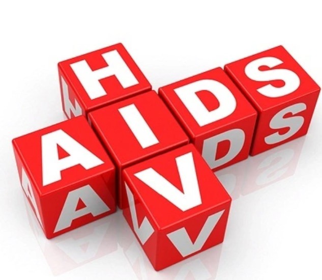 Osun Assembly promises speedy passage of HIV/AIDS Anti-discriminatory Bill