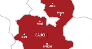 SON confiscates expired electric cables, beverages in Bauchi