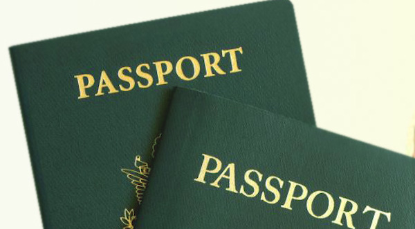 Touting: FG to deploy undercover agents at passport offices nationwide