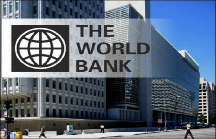 World Bank to construct 159 schools, renovate 69 others in Kaduna