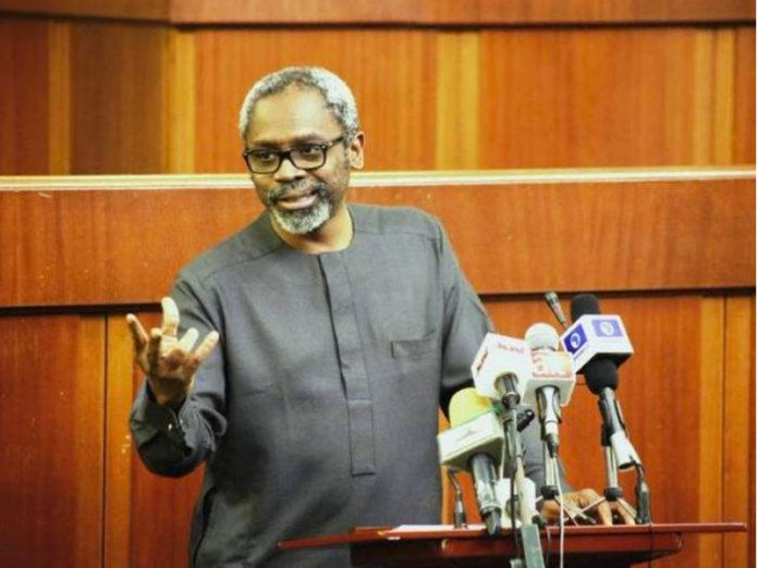 Why transferring federal roads to states may be difficult – Gbajabiamila