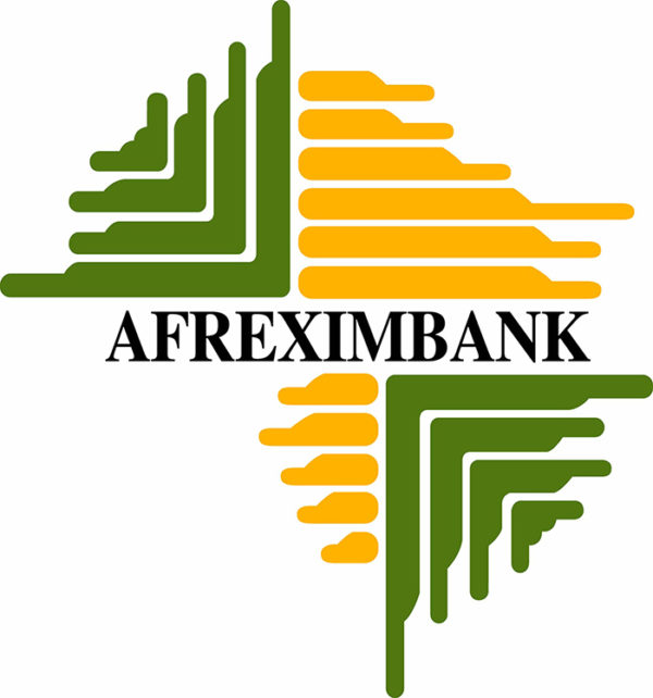 COVID-19: Afreximbank spends $100m on procurement of medical resources