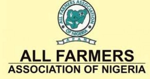 Farming: Herders harassments, greatest farmers' challenge – AFAN