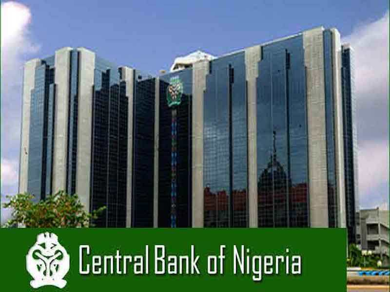 We will soon enrol others to CRMS, GSI policy — CBN