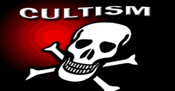 Unlawful Society: Lagos Assembly considers 21 years jail for cultists