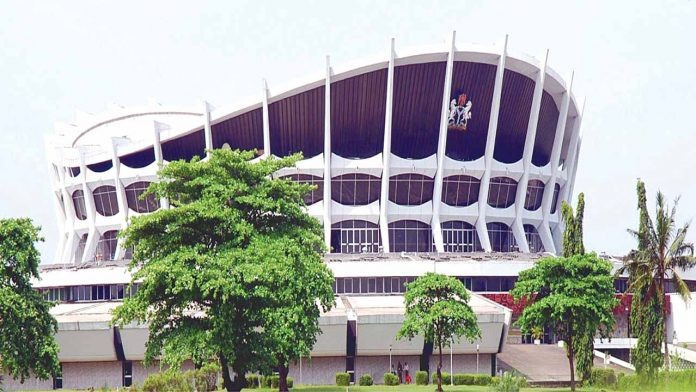 At last, CBN, other banks to revitalise National Theatre