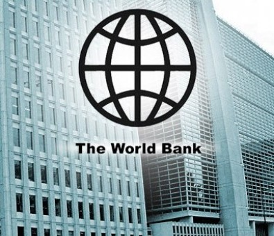 W/Bank approves $700m credit for water, sanitation, hygiene in Nigeria