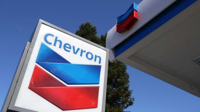 Chevron invests N4.3bn to boost agriculture in 2019