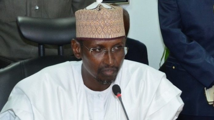 Abuja power infrastructure needs an upgrade – FCT Minister