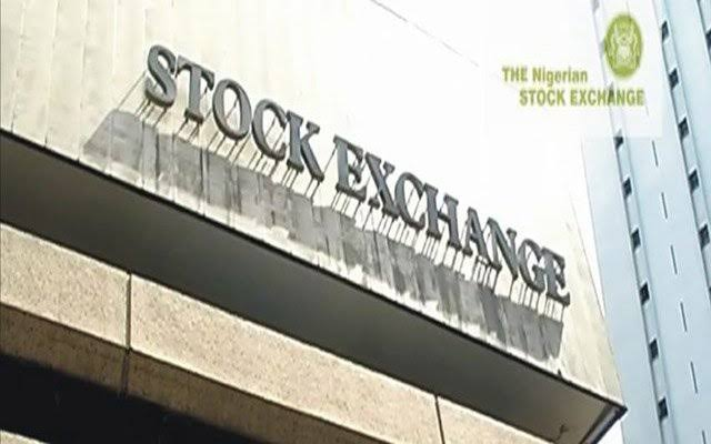 NSE reverses positive sentiment, down by N65bn