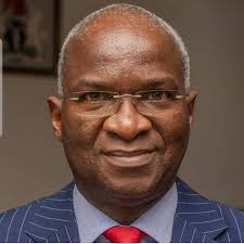 We implement policies to make housing affordable – FG