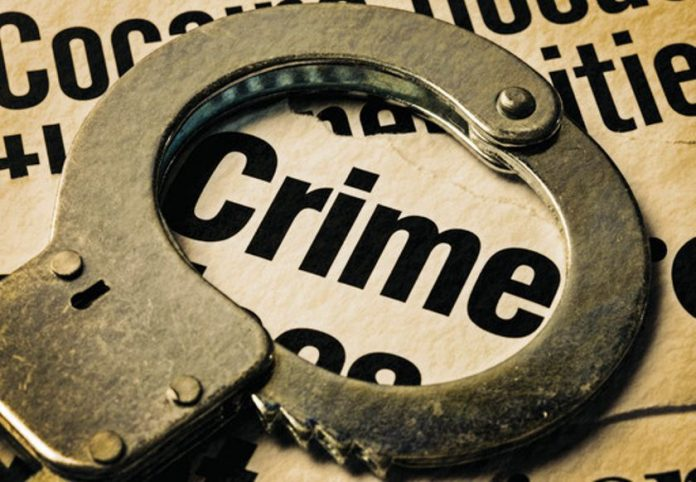 3 men in court for allegedly forging COVID-19 certificate