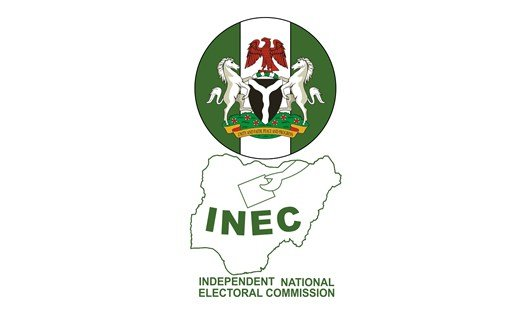 Edo poll: INEC declares additional results from 3 LGs