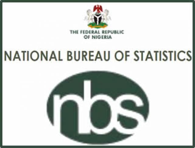 Inflation rises by 0.49% in September- NBS