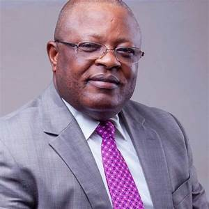 Ebonyi approves fund for business development