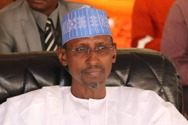 COVID-19: FCT security committee bans street demonstration