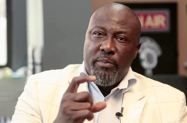 Congress: Melaye chairs PDP screening committee for S/West