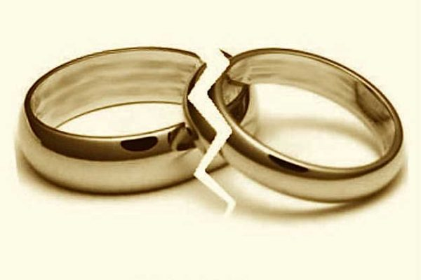 Court dissolves 6-year-old marriage on grounds of abandonment