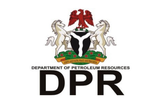 Lagos gas explosion: Plant has no operational licence — DPR
