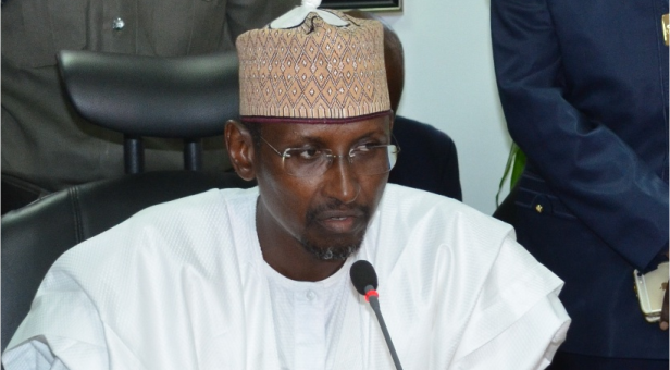EndSARS: FCT minister inaugurates committee to assess damage, assign value