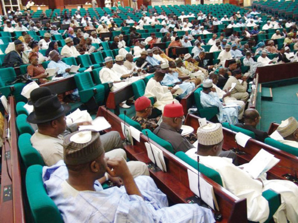 Reps C'ttee rejects budget performance report by Refugees Commission