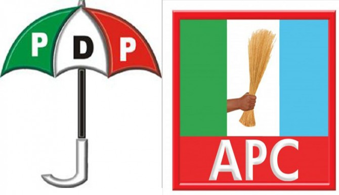 Anambra 2021: PDP, APC express satisfaction with INEC timetable