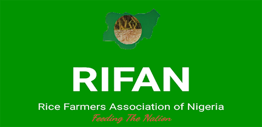 Nigeria has attained some perfection in local rice processing- RIFAN