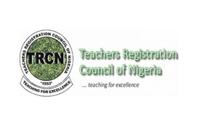 About 400,000 register for national teachers conference – TRCN