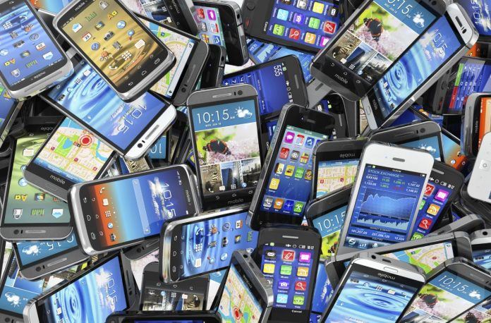 Unemployed man arraigned for stealing phones valued at N527,000