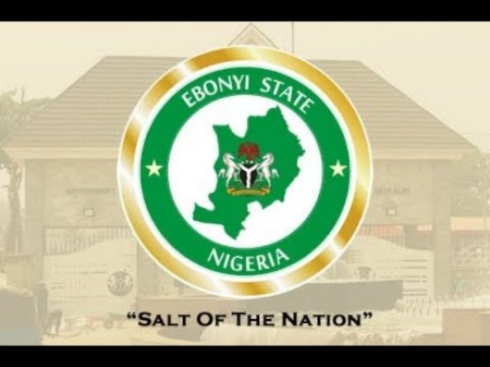All NYSC members, personnel test negative for COVID-19 in Ebonyi