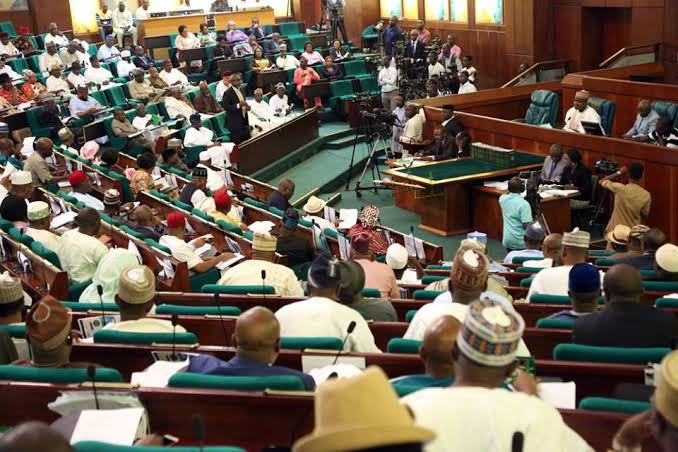 Reps to investigate alleged unlawful waiver granted by PCN