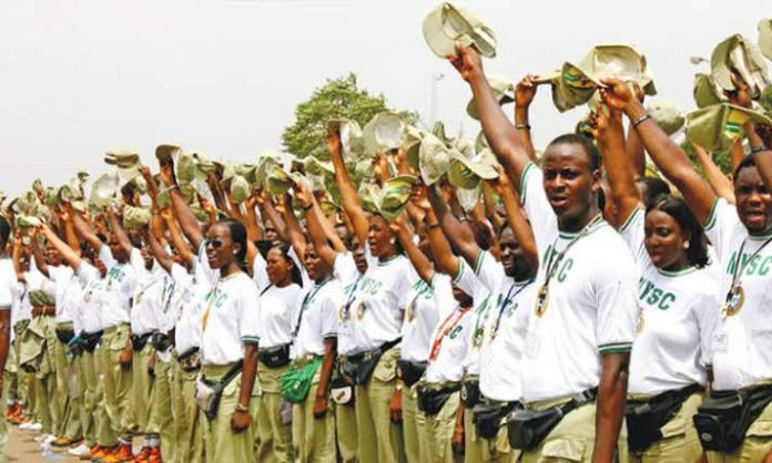 OAU assures students will be mobilised for NYSC 2021 Batch A