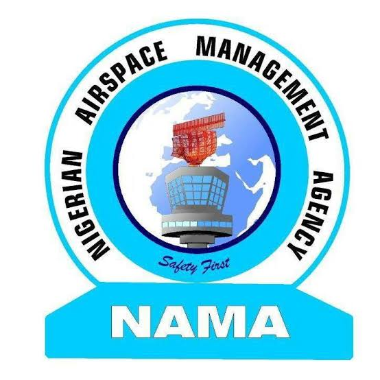 Airspace Management Agency certifies 24 new air traffic controllers