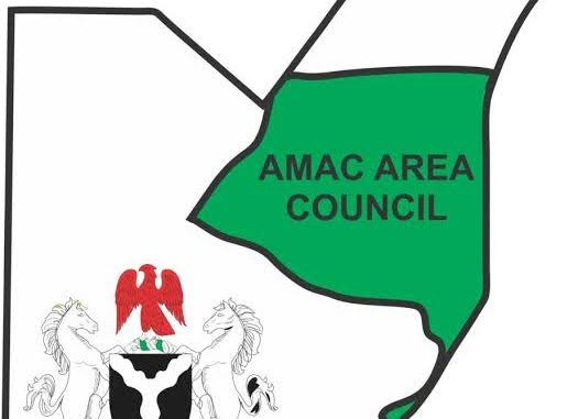 AMAC Chairman denies sponsoring a protest against APC leadership