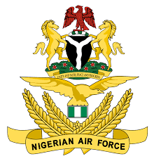 NAF wings first female combat pilot officer, 5 others