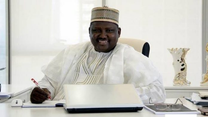 N74bn recovered by Maina was used to finance 2012 Budget, witness tells court