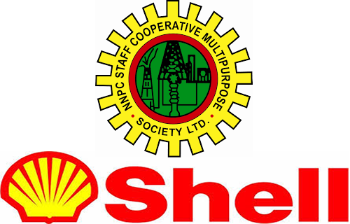 NNPC, Shell donate relief materials to 8,000 IDPs in Borno