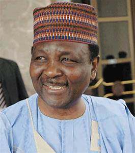 Gowon lauds achievements of Nigeria-China relations
