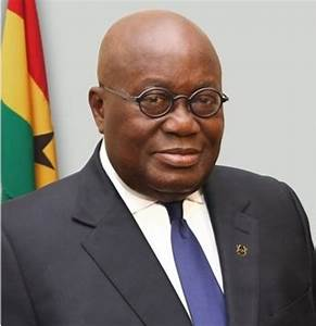 Ghana's main opposition party rejects 'flawed' election results