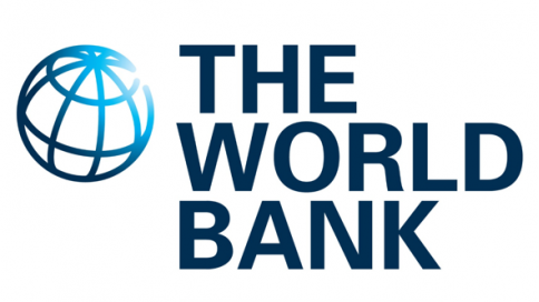 World Bank gives Zambia $25m to fight COVID-19
