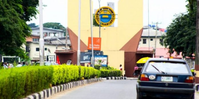 Unilag gets computer research lab to develop prototypes