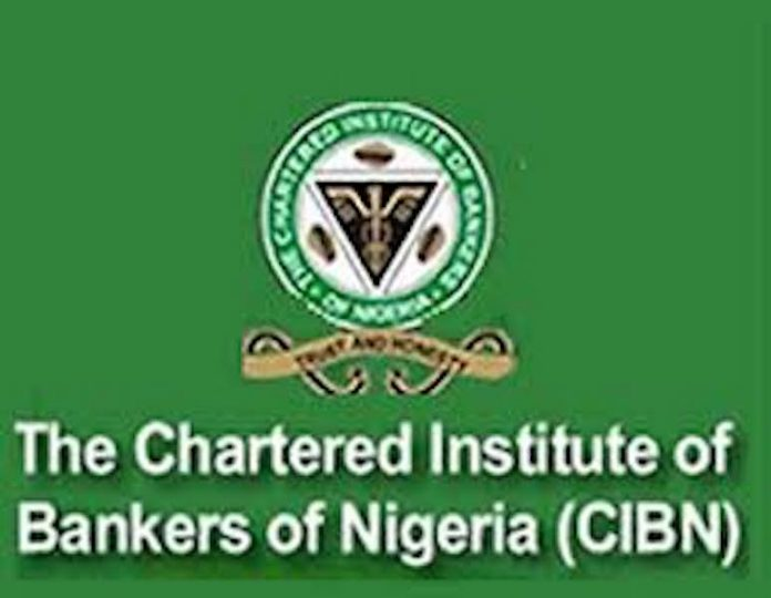 CIBN, CBN, to host Banking and Finance conference, solicit media support